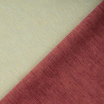3000 is a plain velvet digital printed line fabric with 30% cotton backing