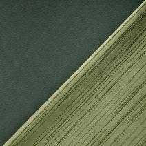 Raya Samui is a plain fabric with laser application