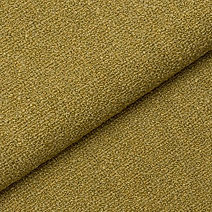 Angola is a plain woven fabric