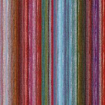 Marrakech is a velvet plus lase-digital fabric