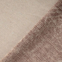 3001 is a plain velvet digital printed line fabric with 30% cotton backing