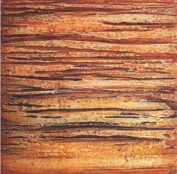 0029 Médium-Gouache 1 (18po x 18po)