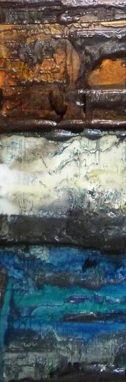 #0455 Apatite 1 (16po x 48po)
