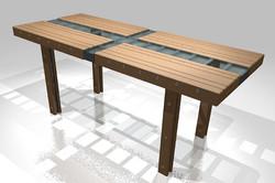 Modelisation-FSCC_table
