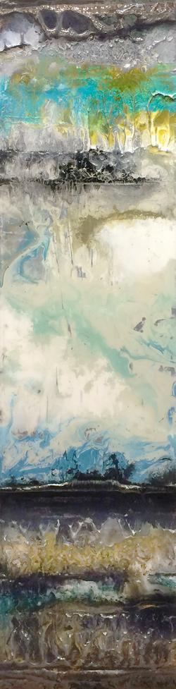 #0482_Passage Aérien II (12 x 48po)