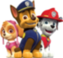 PAW_TRIO_LOCKUP_DIGITAL.png