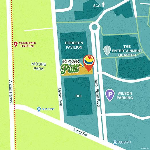 PIXAR_PUTT_Sydney_Hordern-Pavilion-Plaza