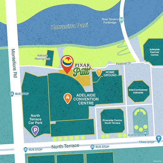 PIXAR-PUTT_Adelaide_1080x1080_Location-Map_V2.jpg