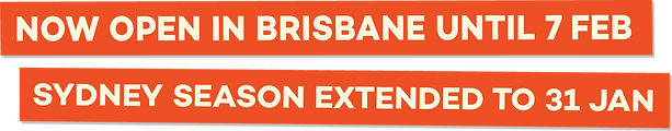 BRIS-OPENING-SYD-EXTENDED.png