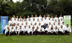Olympisches Komitee