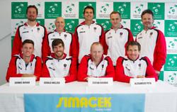 Davis Cup Team GEPA_full_1177_GEPA-02031667049