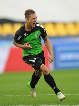 FC Pasching (fotolu)