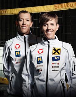 Schwaiger Sisters