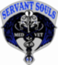 Servant Souls RC