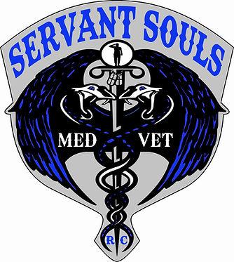 Servant Souls RC