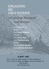 Einladungbei Heidi Widmerjpg.jpg