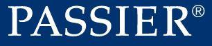 Passier Logo.JPG