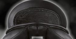 Passier Black Luxury
