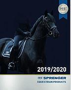 Sprenger Catlog 2019-20.JPG