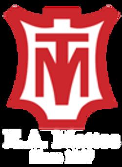 mattes.logo_.white_