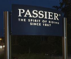 Passier 1867