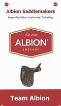 TEam Albion banner.JPG