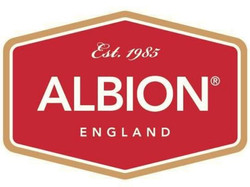 ALBIONNew