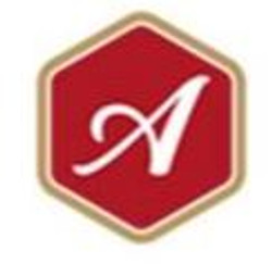 Albion A logo