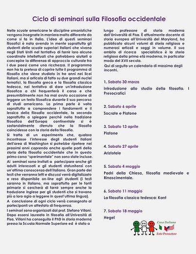 locandina Filo.jpg
