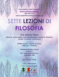 locandina Filo 2.jpg