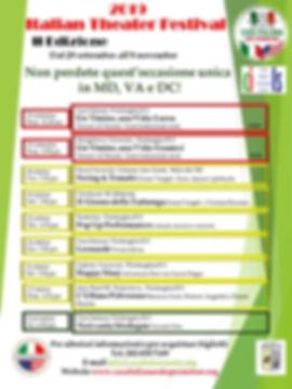 Programma2019 Ottobre.jpg