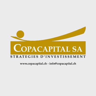 Logo Copacapital
