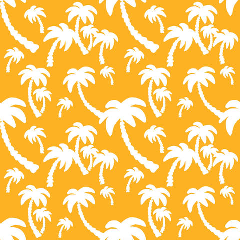 Island_pattern 5.jpg