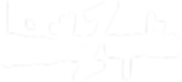 mz_logo_blanc.png