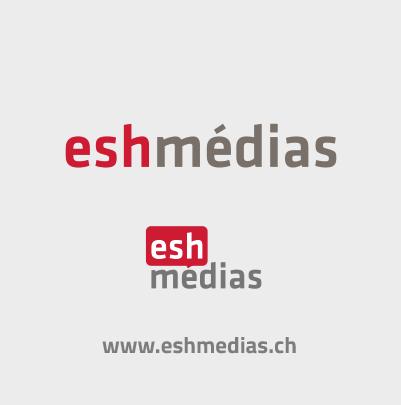 Logo et Site