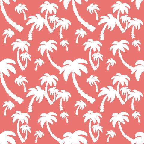 Island_pattern 4.jpg