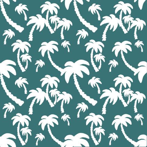 Island_pattern 3.jpg
