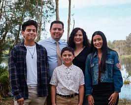 Torres Family.jpg