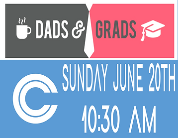Dad's and Grads.png