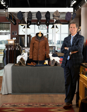 031_Judd_Frost_Clothiers_Cropped.jpg