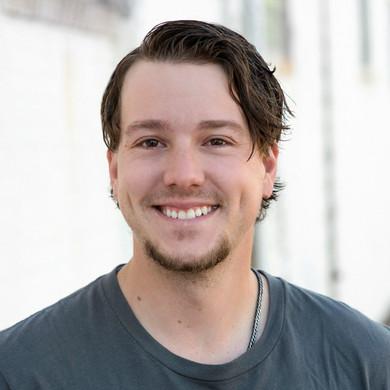 Nate Treanor