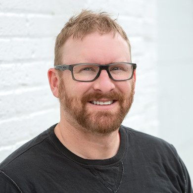 Ryan Engstrom