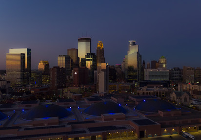 012_Mpls Convention Center_016.jpg