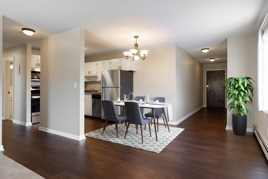 016_3140_Chowen_Ave_S_002living_dining_f