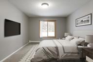 040_9801_West_Harrison_Rd_016_Bedroom_fi