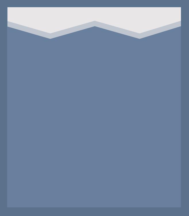 matterport banner.png