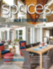 spaces sep 2016.jpg