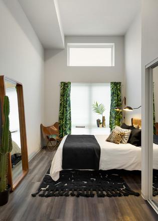 030_The Link_2 bedroom_012.jpg
