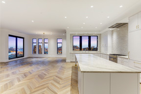 013_Kitchen and Dining_before.jpg