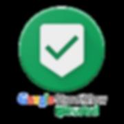 Google-Street-View-Trusted-Logo-Web-2.pn